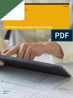 Mobile Docs Cloud Version En