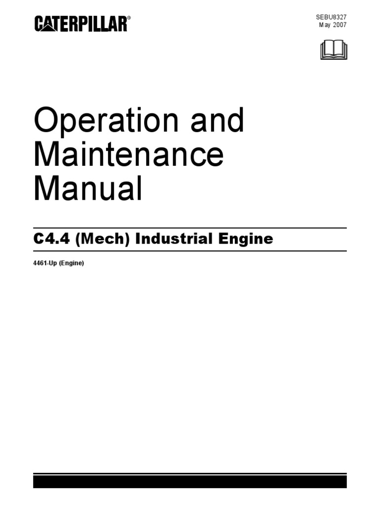 Engine Omm Engines Hvac Wiring Library Controller Ct 302s9 Diagram Nov 07 2013 The Main 18t Faq Is Great And Allbut It Isnt Kept Updated With All New Stuff People Do User Who Created Wont Respond To