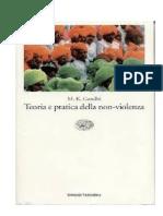gandhi_-_teoria_e_pratica_della_non_violenza.pdf