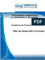 3 Planificacion Juilo 2017.docx