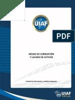 Riesgo de Corrupcion y LA 2015.pdf