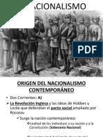 nacionalismo-111121113022-phpapp01