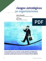los_siete_riesgos_estrategicos_para_las_organizaciones.pdf