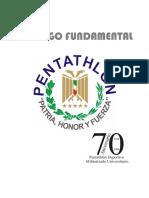 143530565-Codigo-Fundamental-70-Aniversario.pdf