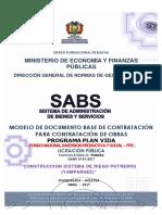 Dbc Obras Potreros Publicado