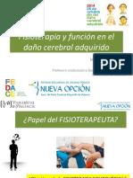 tareas orientadas.pdf
