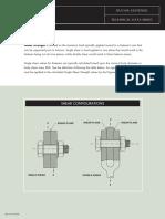 TDS_013_Shear_Strength.pdf