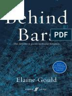 BehindBars-demo.pdf