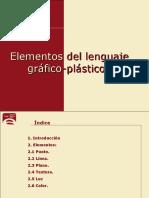 elementos_del_lenguaje grafico plastico.pdf