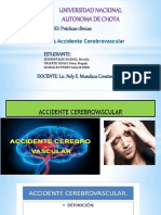 ACV.pptx