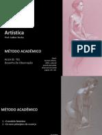 AULA 05-T1-Curso de Desenho Anatomia Artistica- Galber Rocha - 2016.pdf