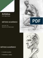 AULA 04-T1-Curso de Desenho Anatomia Artistica- Galber Rocha - 2016.pdf