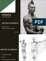 AULA 03-T1-Curso de Desenho Anatomia Artistica- Galber Rocha - 2016.pdf