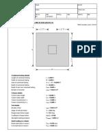 Light Pole Footing Design.pdf
