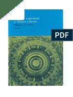 cuerpo-espiritual-y-tierra-celeste.pdf