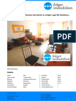 DEU 1-Sander-480 Lang Expose