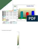 Excel 30-09-2012 Resuelto