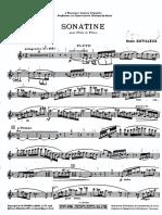 118118195-Dutilleux-Sonatine-flute-part-pdf (1).pdf