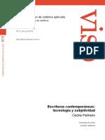 Viso_8_CeciliaPalmeiro.pdf
