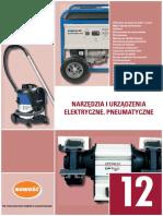 elektronarzedzia narzedzia pneumatyczne katalog