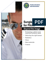 sunglasses.pdf
