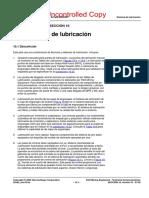 92322732-Lubricacion-palas.pdf