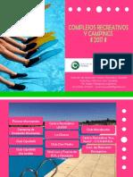 centros-recreativos-2017