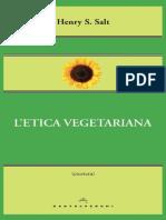 Henry S. Salt - L'etica vegetariana (2015).pdf