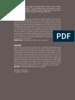 127-721-1-PB.pdf