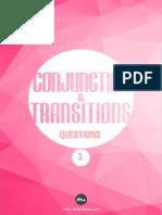Yds i̇ki̇li̇ Bağlaç Sorulari