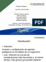 infecciones-nosocomiales
