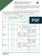 os_abertretif_cp012017.pdf