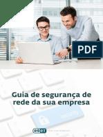 Guia-de-seguranca-de-rede.pdf
