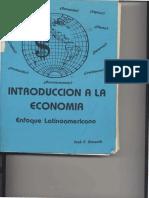 rossetti book.pdf