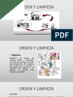 8 ORDEN Y LIMPIEZA.pptx