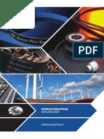 correias-industriais-completo-2012-503767ede2586.pdf
