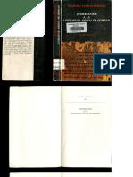 GARCÍA MARTÍNEZ Florentino, Introduccion a la literatura Esenia de Qumrán.pdf