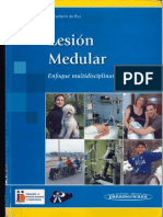 Esclarin Lesion Medular