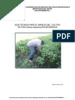 Manual_de_poduccion_de_CHIA_SALVIA_HISPANICA.pdf