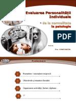 0 EPI NP - Tematica Si Intentii 2017