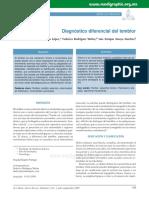 Diagnostico diferencial Temblor.pdf