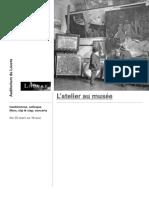 louvre-programme-detaille-de-la-thematique-atelierateliers.pdf