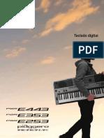TecladosYamaha.pdf