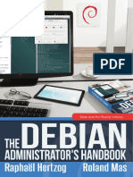 debian-handbook.pdf