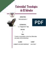 Henriquez Humberto 2922762017 Cuadro Comparativo Tarea