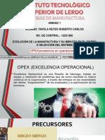 opex-150827045441-lva1-app6891 - copia