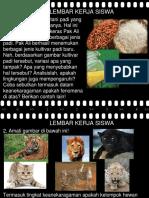 pdf LKS KD 3.2 KEANEKARAGAMAN HAYATI.pdf
