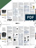 151373000-manual-alm-db350-fx-px-pr0-pt-r0 (1)