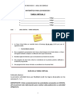 TV2 MN1 CGT (1).pdf