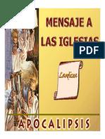 Mensaje a las Iglesias-Laodicea - Lissett M. Hernandez.pdf